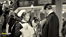 A still #1 from A Night to Remember (1958)