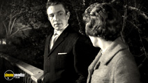 A still #6 from Saturday Night and Sunday Morning with Albert Finney