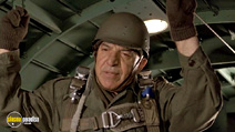 Still #7 from The Dirty Dozen: The Fatal Mission