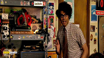 Still #8 from The IT Crowd: Series 4