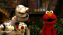Still #2 from Sesame Street: The Very Best of Elmo