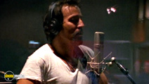 Still #4 from Bruce Springsteen: Blood Brothers
