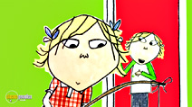 Still #2 from Charlie and Lola: Vol.6