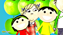 Still #4 from Charlie and Lola: Vol.6