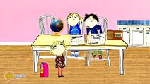 Still #8 from Charlie and Lola: Vol.6