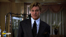 Still #2 from Indecent Proposal