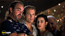 Still #3 from Indecent Proposal