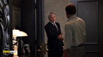 Still #5 from Indecent Proposal
