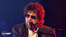 Still #1 from Chas and Dave: Greatest Hits Live