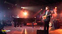 Still #2 from Chas and Dave: Greatest Hits Live