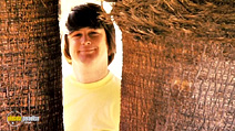Still #8 from Brian Wilson: Smile - Live