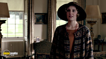 Still #7 from Downton Abbey: Series 3