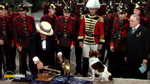 Still #2 from Bing Crosby Collection: The Emperor Waltz / A Conneticut Yankee