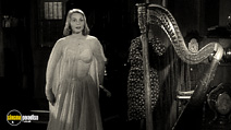 Still #8 from The Angel Who Pawned Her Harp