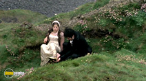 Still #8 from Sense and Sensibility