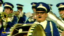 Still #5 from Legends of British Comedy: The Very Best of Ronnie Barker