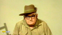 Still #7 from Legends of British Comedy: The Very Best of Ronnie Barker