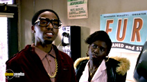 Still #3 from Paid in Full