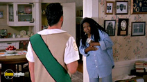 Still #2 from National Lampoon's Loaded Weapon 1