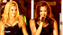 Still #3 from Pussycat Dolls: Live from London