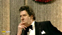 Still #3 from The Best of Tommy Cooper