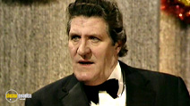 Still #7 from The Best of Tommy Cooper