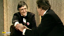 Still #8 from The Best of Tommy Cooper