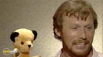 Still #4 from Sooty: The Big Surprise