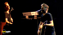 Still #5 from Bryan Adams: Live in Lisbon