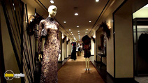 Still #4 from Scatter My Ashes at Bergdorf''s