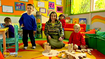Still #3 from Balamory: Mysteries with P.C. Plum
