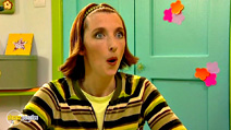 Still #4 from Balamory: Mysteries with P.C. Plum