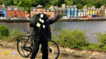 Still #6 from Balamory: Mysteries with P.C. Plum