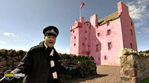 Still #7 from Balamory: Mysteries with P.C. Plum