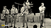 Still #5 from The Beach Boys: Lost Concert