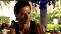Still #5 from Benidorm Christmas Special