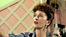 Still #3 from Re:Joyce!: A Celebration of the Work of Joyce Grenfell
