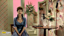 Still #5 from Re:Joyce!: A Celebration of the Work of Joyce Grenfell