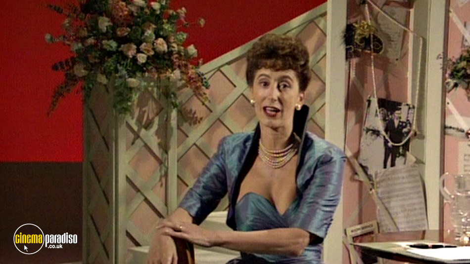 Re:Joyce!: A Celebration of the Work of Joyce Grenfell online DVD rental