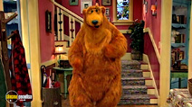 Still #2 from Bear in Big Blue House: Potty Time