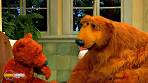 Still #4 from Bear in Big Blue House: Potty Time