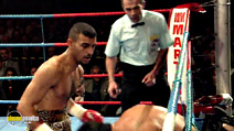Still #4 from Heroes: Best of British Boxing
