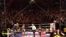 Still #7 from Heroes: Best of British Boxing