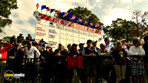 Still #5 from The 2012 Ryder Cup: Official Film