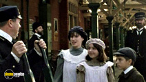 Still #6 from Railway Children