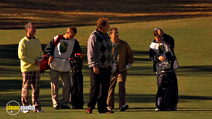 Still #2 from Who's Your Caddy