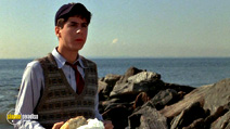 Still #8 from Brighton Beach Memoirs