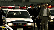 Still #1 from Crows Zero