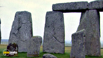 Still #7 from Stonehenge: A Journey Back in Time