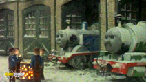 Still #2 from Thomas and Friends: Series 3